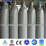 窒素のアルゴンの酸素のアセチレンシリンダー中国の製造業者