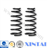Spring Manufacturer Supply Customed Conical Compression Spring