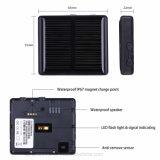 Миниый отслежыватель GPS любимчика для любимчиков с водоустойчивым IP67 (V26)