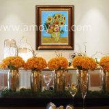 Van Gogh Sun Flower peintures d'huile de la reproduction
