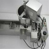 Machine automatique de beignet de prix usine de matériel de boulangerie/machine de beignet/machine beignet de gâteau