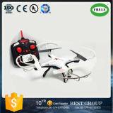 2015 최신 제품 65*53.5*71.2cm 큰 원격 제어 Quadrocopter (선택적인 사진기)
