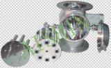 Separatore del magnete (per la sostanza estranea metallica)