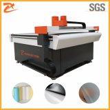 Belüftung-anhaftender Papierausschnitt-Maschinen-Kuss geschnittener voller Schnitt 1313