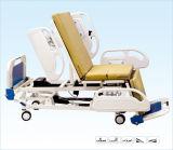 病院(P05T50006)のための静電気の抗菌粉のコーティング