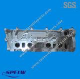 Testata di cilindro nuda per Toyota Hiace/Hilux