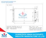 차 물 탱크 Contour'95-01 OEM F5rz8005ab 자동차 방열기