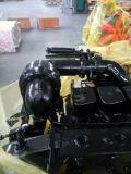 Fuoco protetto contro le esplosioni della presa di aria delle parti di motore con Cummins Engine