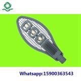 Vida útil de 50.000 horas 120W 150W 180W Calle luz LED
