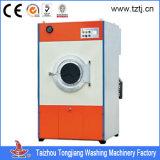 옷 건조용 기계 전락 건조기 (SWA801-15/SWA801-150)