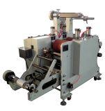 Cine Pet y PVC Film máquina laminadora térmica (DP-650)