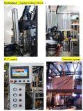 Coupe automatique du papier faisant la machine avec 85-95PCS