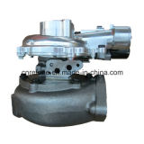 CT/CT16V 17201-30180 17201-30150 voor Toyota Hilux, Vigo, de Kruiser van het Land met D-4D Motor