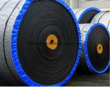 Alta qualidade do tapete de nylon para Minas/Porto/Prédio