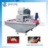 Máquina de corte de telhas cerâmicas Multi Blade