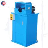 Machine esquivante d'exécution de boyau facile de pétrole hydraulique avec la qualité