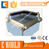 De kleine Machine van het Glassnijden van de Lijst CNC van het Glassnijden van /Mini