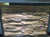 Steen Van uitstekende kwaliteit La-07 van de Steen van de Cultuur van het Bouwmateriaal Kunstmatige