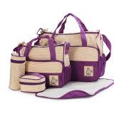 سعر جيّدة من يشخّص [هندمد] حفّاظة حقائب لأنّ عمليّة بيع