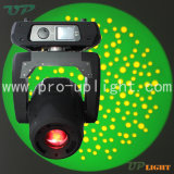 Cmy 15r 330W Viper Spot Moving Head Wash