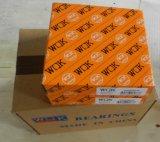 Высокое качество упорный шарикоподшипник со стальной каркас для плат 51130