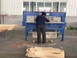 Madeira compensada recreacional do transporte do uso da madeira compensada do Poplar