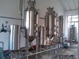 Aromatiques automatique/bois de santal/essentiel/Rose/huile essentielle de lavande distillateur