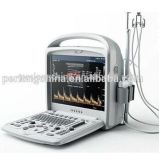 PT6900 échographie Doppler couleur Doppler couleur 3D Le système de diagnostic