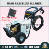 pulitore ad alta pressione del consumatore 100bar (HPW-DP1015C)