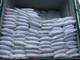 Het hete Chloride van het Ammonium van de Verkoop 99.5% Zuiverheid voor Industrieel Gebruik