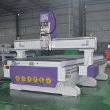 Машина CNC нового машинного оборудования мебели условия Acut1325 деревянная высекая