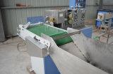 Chinesischer Hersteller, der Getränk-Stroh-Maschine herstellt