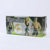 Vibroaction Riemen-Rumpf, der den Sauna-Riemen abnimmt Riemen abnimmt