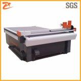 CNC Cortador automático de la estera del yoga o máquina de corte