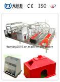Sau-werfendes Rahmen-/Gießbett/Ferkel-Bett/werfende Rahmen-/Schwein-Zufuhr