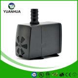 Bomba hidropónica de Yuanhua 1000L/H