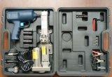 3800 Nmの電気ボルトはツールのトルクによって前もって調整される電気レンチをきつく締める