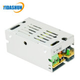 AC 100V-240V постоянного тока 5 В 2 A 3 A 5 A Reguldated источник питания для светодиодного освещения/Камеры CCTV
