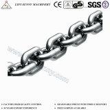 Категория 43 высокой проверку цепи легированная сталь с высоким пределом упругости цепь