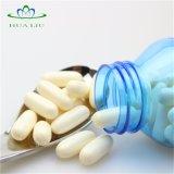 L-Carnitina píldoras para adelgazar al por mayor y la pérdida de grasa Slim Natural diet pills
