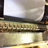 Revestimiento de papel térmico totalmente automática/Máquinas de hacer