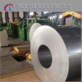 Bobina d'acciaio laminata a caldo d'acciaio ad alto tenore di carbonio d'acciaio della molla