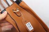Le plus récent, élégant sac à main en cuir (F10888)