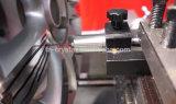 車輪修理装置CNCの合金の縁修理旋盤Awr2840