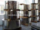 SUS321 évier de cuisine en acier inoxydable de prix des bobines de bande par kg
