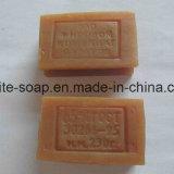 Штанга мыла прачечного поставщика 200g фабрики Китая