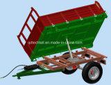 Dienstbauernhof-Schlussteil des Kästchen-ATV für Verkaufs-China-Hersteller