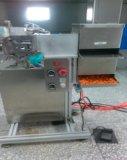 Cateter de Foley do látex da eficiência elevada produzindo a maquinaria