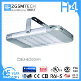 Lumiled Luxeon 3030 LED Chip 40W 80W 120W 160W 200W LED High Bay Flood Light IP66 Ik10