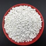 De fabriek sopt Prijs het Witte Korrelige Sulfaat van het Kalium sopt (50%/52%)